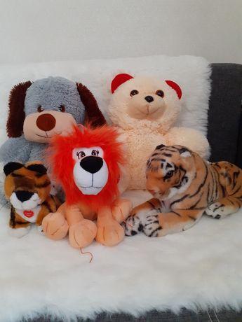 Плюшевый мишка игрушки мягкие медведь