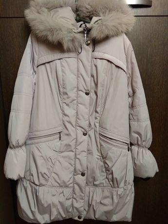 Пальто/куртка женская