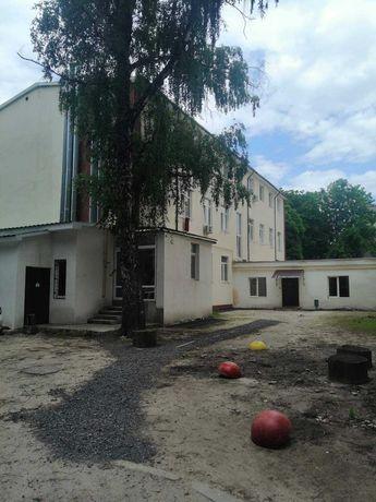 Продам гостинку по ул. Рыбалко, ЖК Садовый Город