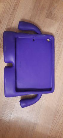 iPad Air 1, iPad Air 2 детский защитный чехол