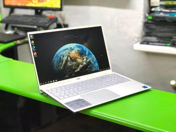 • • • Dell Inspiron 5502 на i5 11 ПОКОЛЕНИЕ в продаже • • •
