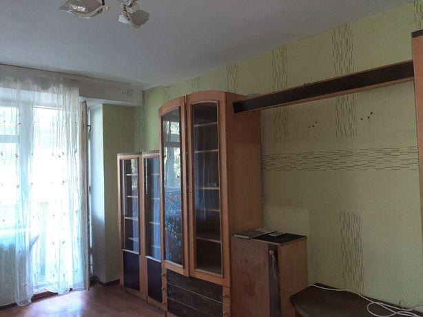 3х кімнатна квартира по вул Гагаріна біля Чайки