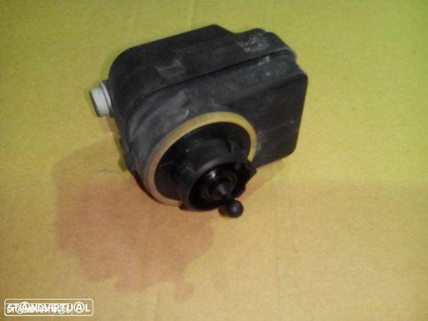 Motor regulacao farois - Peugeot 206 ( 99 )