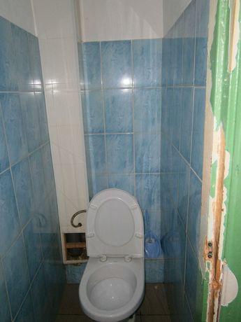 -Кімната 18м.кв на Київській!Підведена вода!