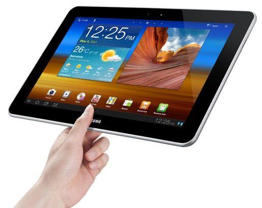 Дропшиппинг Планшет Samsung 8 ядра, 3G, GPS 2 гб ОЗУ 32 Гб 10 Xiaoni