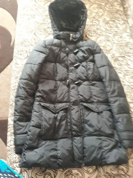 Продам курточку