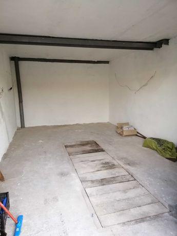 Продам гараж 9 микрорайон dz
