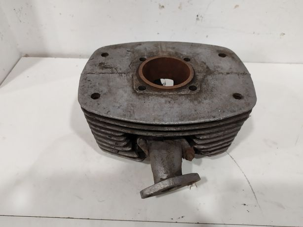 WSK 175 cylinder silnik WSK