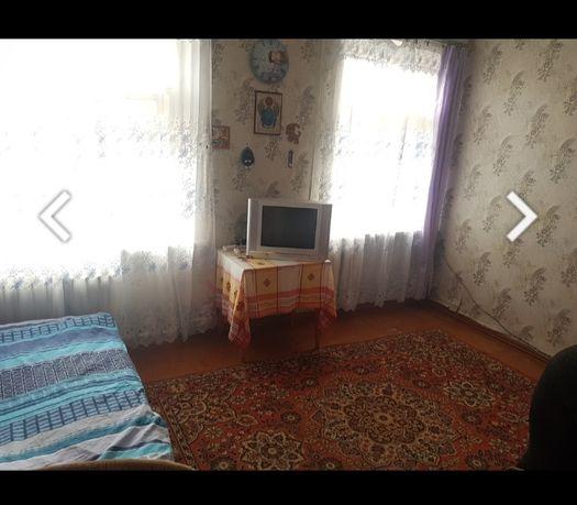 Продам 3-х комнат.квартиру