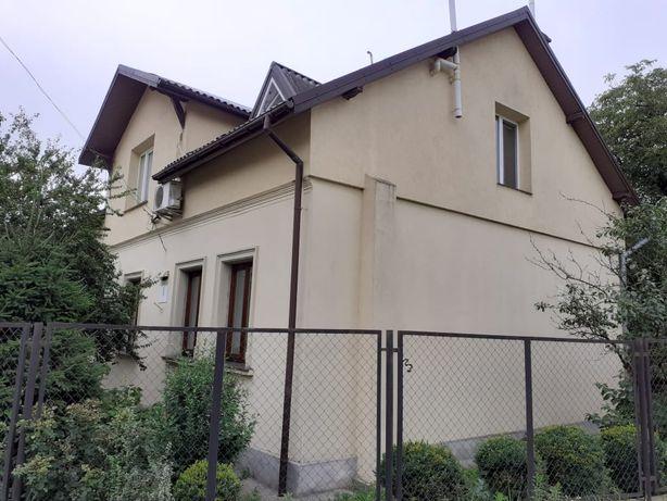 Продаж квартири в польському особняку по вул.Таллінська