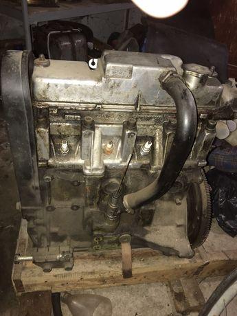 Двигун ВАЗ 21081, 1100 куб.см.