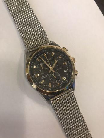 Швейцарские часы Atlantic 65451