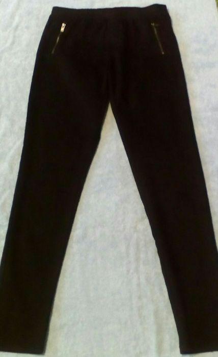 Женские брюки Esmara Приколотное - изображение 1