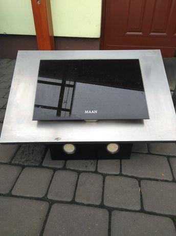 Okap kuchenny MAAN 60cm