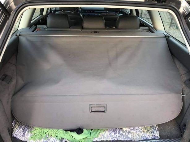 Reparações de chapeleiras Audi VW