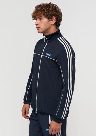 Олимпийка (мастерка, кофта) Adidas Originals Tennoji