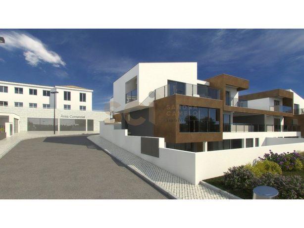 Moradia T5 Nova Isolada na Urbanização Essência Village -...