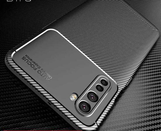 Capa OnePlus NORD