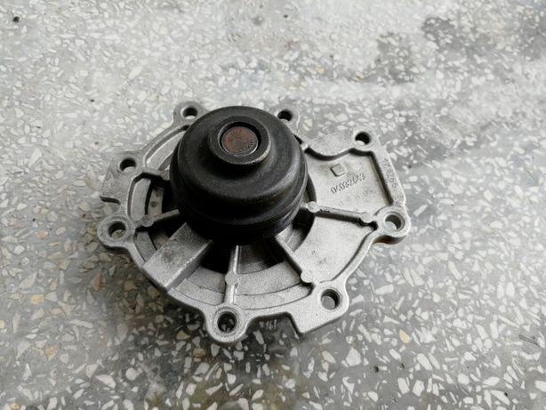 Pompa wody Mondeo ST220 3.0 V6