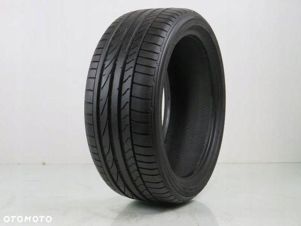 215/40R17 OPONA LETNIA Bridgestone Potenza RE050A