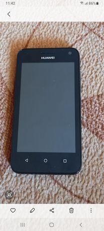 Телефон Huawey y336-u02