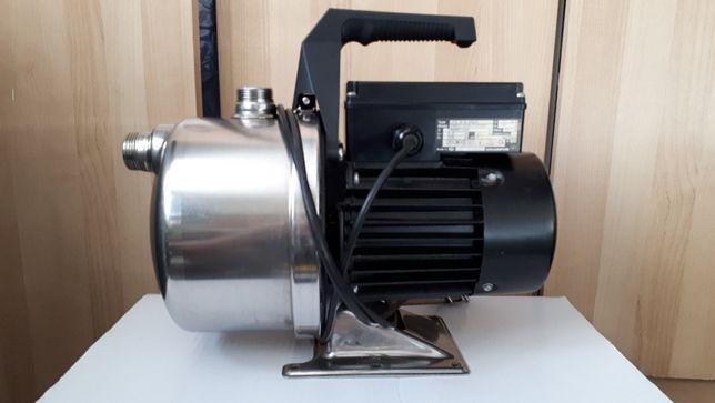 Pompa Grundfos JP-5