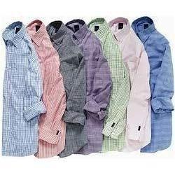 Zestaw 7 koszul plus 5 krawatów rozmiar 42 tylko 99 zł!