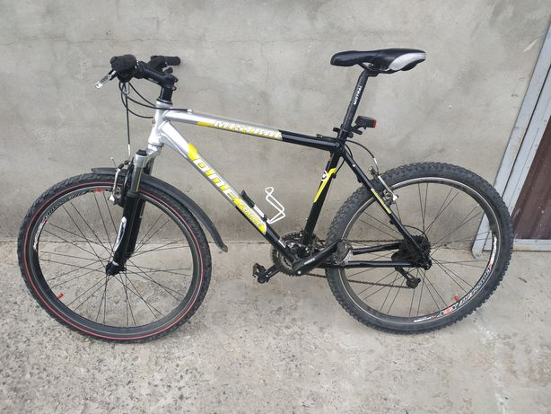 Велосепед ONE force (26)