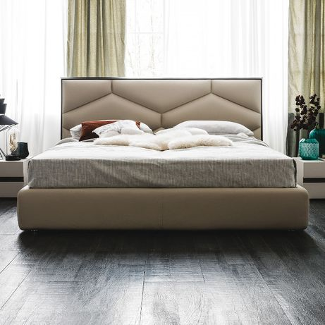 Łóżko/sypialnia Venus - producent