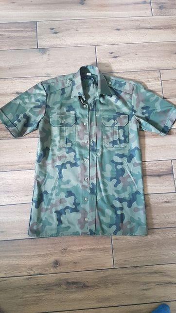 Koszula polowa wojskowa 36/175 wzór WZ. 93 NOWA