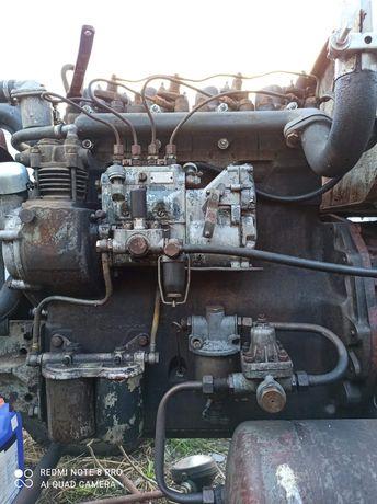 Silnik ursus 4011 c355 c360 c360-3p