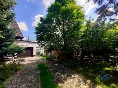Dom na osiedlu Helenów w Goleniowie - szuka nowych właścicieli!