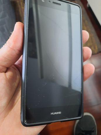 Huawei p9 lite c/capa