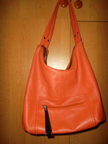 Продам натуральные . кожаные сумки.