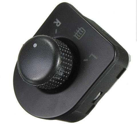 Módulos interruptor espelhos VW/Skoda/Seat/beetle /b5 /jetta/ golf/mk4