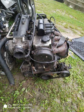Двигатель ДВС ДВЗ двигун B12S1 1.2 Авео Aveo Matiz Spark Матиз Спарк