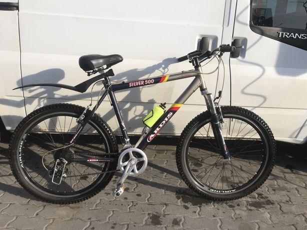 Велосипед гірський Ardis