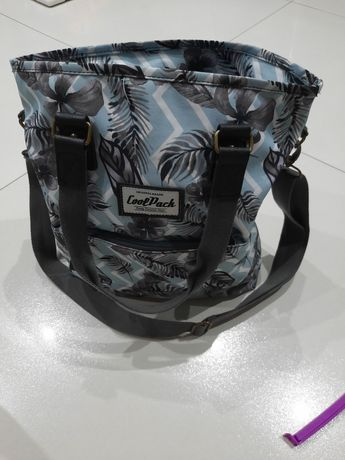 Torebka cool pack