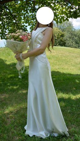 Сукня/Плаття/вечірнє/весільна/нарядна