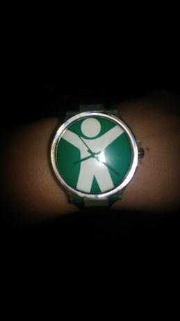 Swatch zegarek