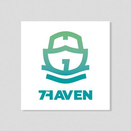 Grafik | branding, projekt logo, materiały marketingowe, social media