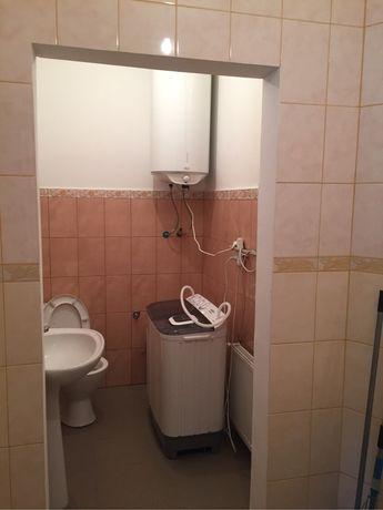 Здається квартира,3 кімнати м.Луцьк