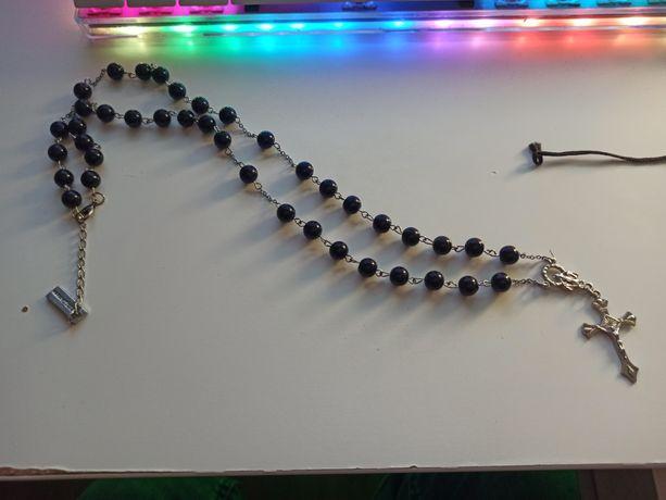 David Backham rosary