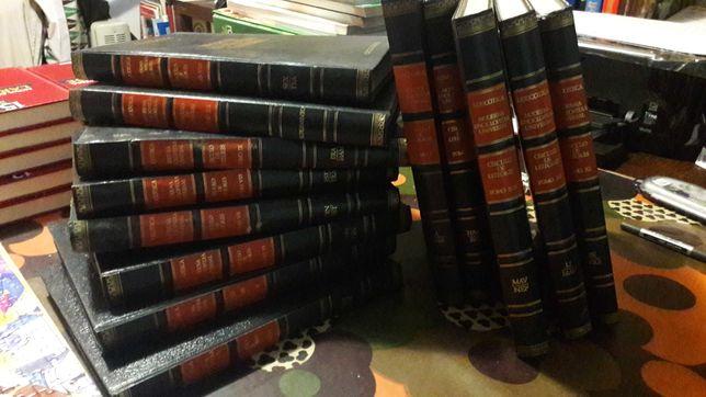 Lexicoteca Moderna Universal