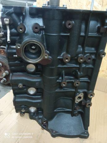 Silnik blok land Cruiser 120 , 150 ,95 , D4D 1kd 3,0 hilux