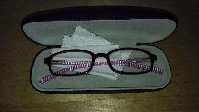 Óculos de aumento Fnac +2.00