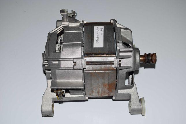 Máquina Lavar Bosch 151.60022.07 motor