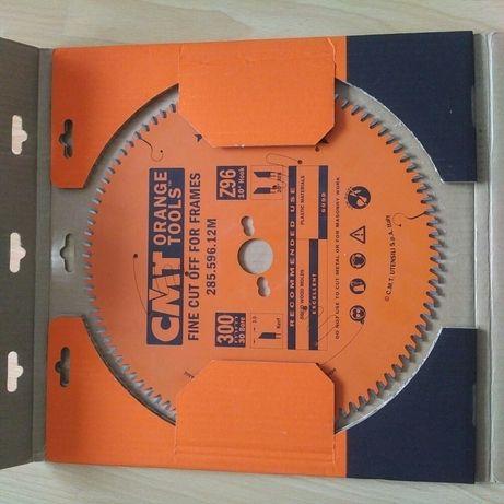Пильный диск CMT
