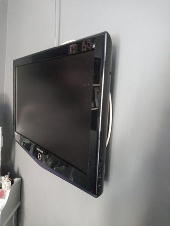Sprzedam telewizor Samsung