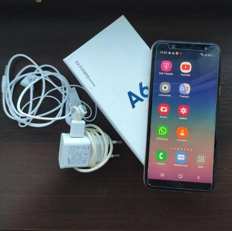 Samsung galaxy A6 3/32 GB